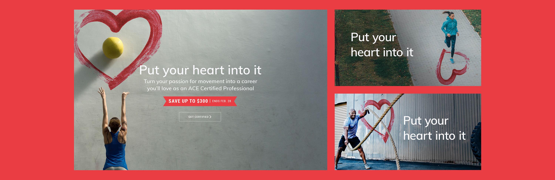 acefitness-heartcampaign-hero