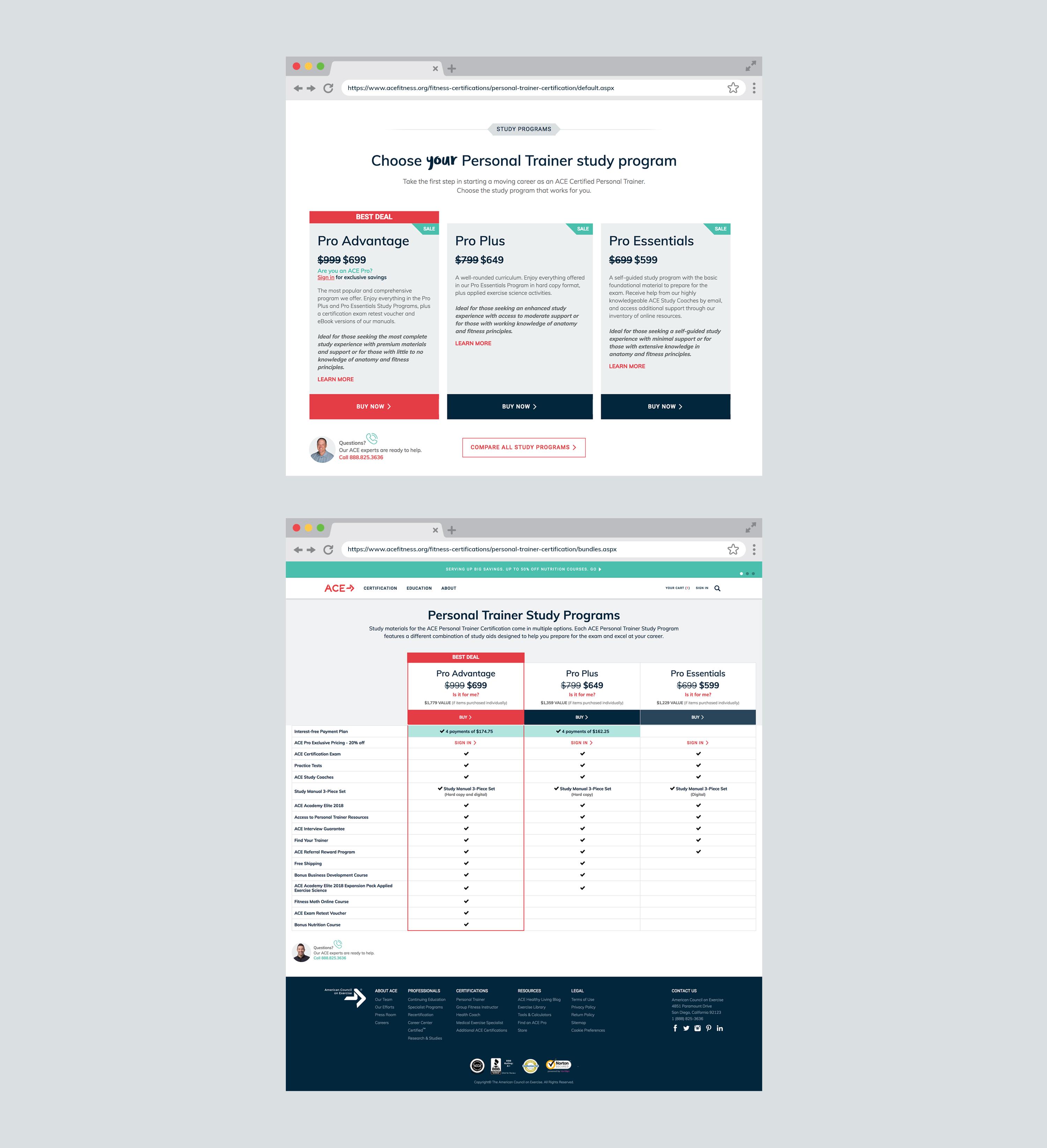 acefitness-pricegrid