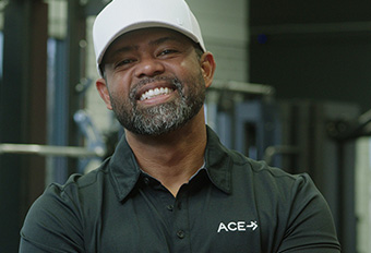 Moving Stories from ACE Pros